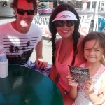 OC_Fairgrounds-Fam1withCD
