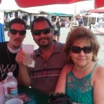 OC_Fairgrounds-Fam2
